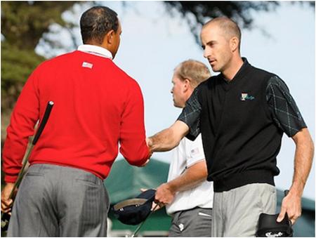 Understand Match Play in Golf 1 Best Way to Understand Matchplay in Golf