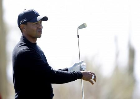 Understand Match Play in Golf Best Way to Understand Matchplay in Golf