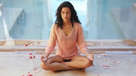 Use Meditation 1 Best Way to Use Meditation to Reduce Stress