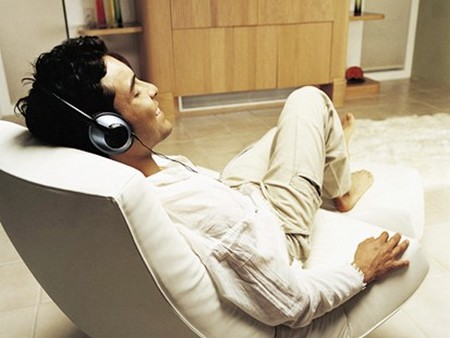Use Music To Relax 1 Best Way to Use Music to Relax
