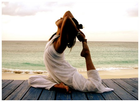 Use Yoga Relax Best Way to Use Yoga to Relax