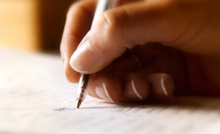 Write Letters for Student's Parents Best Way to Write Letters to Your Student's Parents