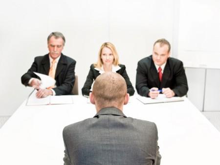 frighten Inner Voice Best Way to Quiet down your frighten Inner Voice during an Interview