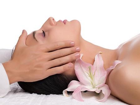 Aromatherapy 1 Best Way to Understand the Basics of Aromatherapy