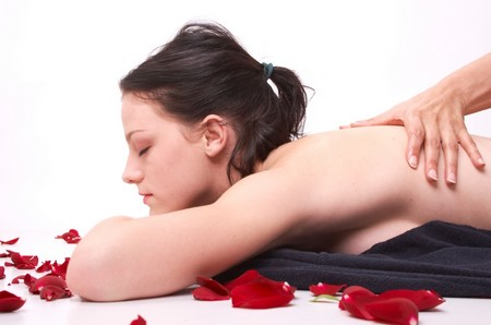 Aromatherapy Best Way to Understand the Basics of Aromatherapy