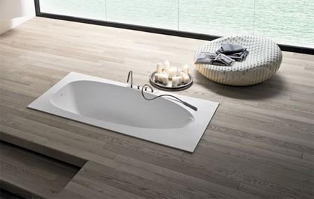 Bathroom Materials Best Way to Choose Bathroom Materials in Feng Shui
