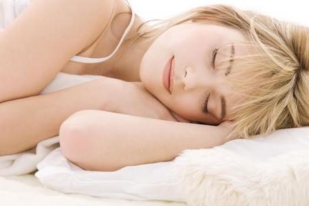 Beauty Sleep Best Way to Improve Your Beauty Sleep