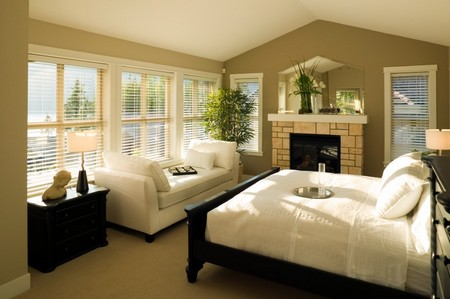 Bed in Feng Shui 1 Best Way to Position Your Bed in Feng Shui