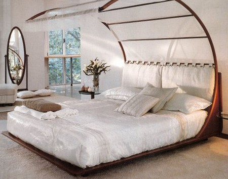 Bedding in Feng Shui Best Way to Choose Your Bedding in Feng Shui