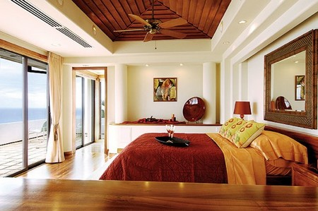 Bedroom Lighting in Feng Shui Best Way to Choose Your Bedroom Lighting in Feng Shui