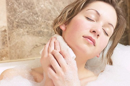 Body Care 1 Best Way to Save Time on Skin and Body Care