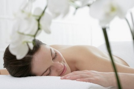 Body Care Best Way to Save Time on Skin and Body Care