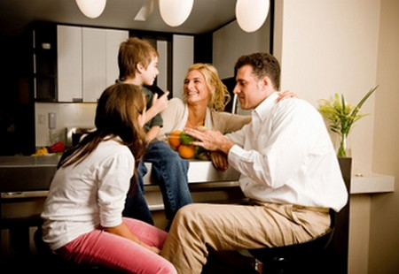 Family Life with Feng Shui Best Way to Improve Your Family Life with Feng Shui