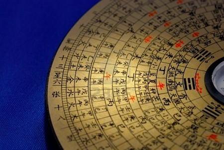 Feng Shui Compass Best Way to Use a Feng Shui Compass