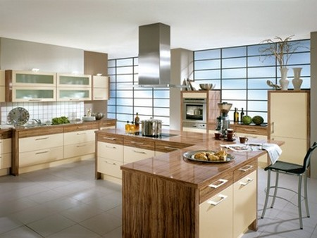 Feng Shui Kitchen 1 Best Way to Design a Feng Shui Kitchen