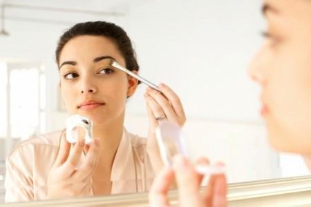 Fix Beauty Emergencies 1 Best Way to Fix Beauty Emergencies