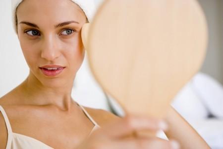 Fix Beauty Emergencies Best Way to Fix Beauty Emergencies