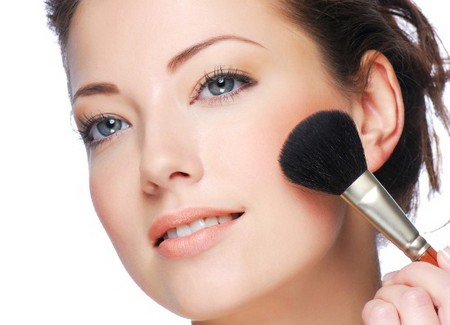 Healthy Skin Best Way to Eat for Healthy Skin