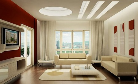 Home Path in Feng Shui Best Way to Create Your Home Path in Feng Shui