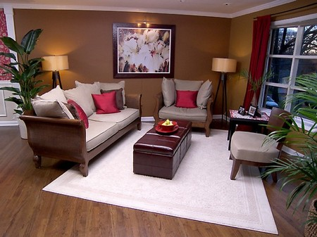 Home Using Feng Shui Best Way to Help Yourself Feel Settled at Home Using Feng Shui