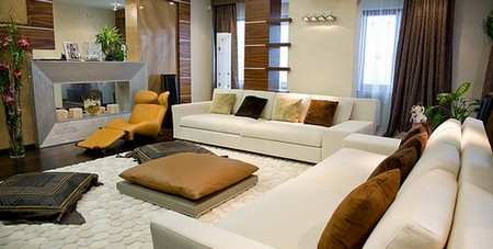 Home Using Furniture 1 Best Way to Feng Shui Your Home Using Furniture