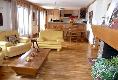 Home Using Furniture Best Way to Feng Shui Your Home Using Furniture