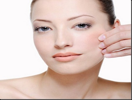 Improve Skin 1 Best Way to Improve Your Skin