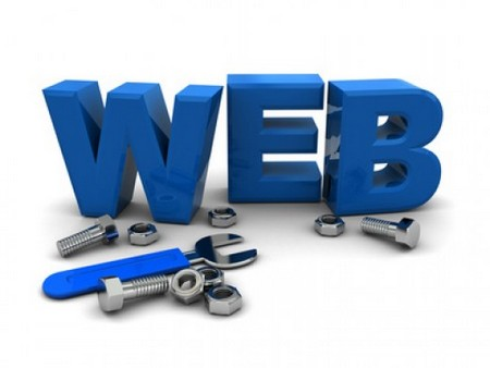 Make Own Website 1 Best Way to Make Your Own Website