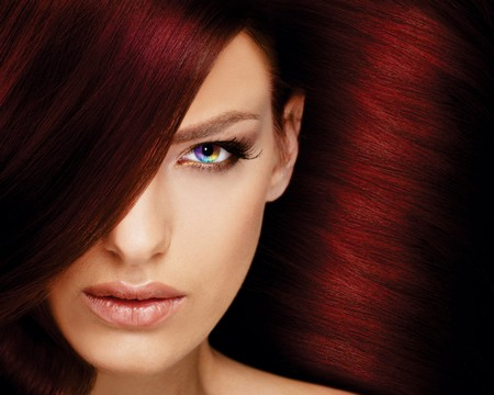 Organic Natural Colors Organic Hair Color 1 Best Way