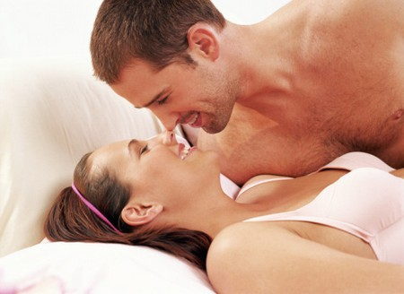 Sex Life 1 Best Way to Enhance Your Sex Life