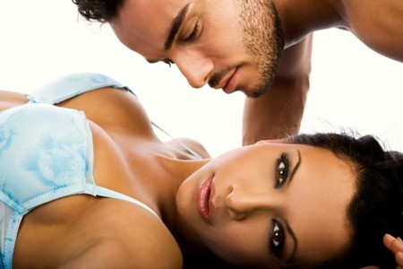 Sex Life 2 Best Way to Enhance Your Sex Life