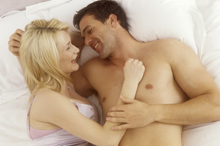 Sex Life Best Way to Enhance Your Sex Life