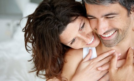 Sex Using Feng Shui Best Way to Increase Your Desire for Sex Using Feng Shui