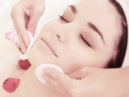 Skin Care 1 Best Way to Evaluate Your Skin to Create an Effective Skin Care Program