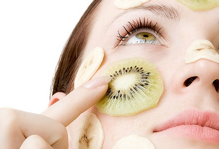 Skin Care Best Way to Evaluate Your Skin to Create an Effective Skin Care Program