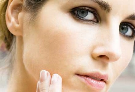 Skin Complexion 1 Best Way to Improve Your Skin Complexion