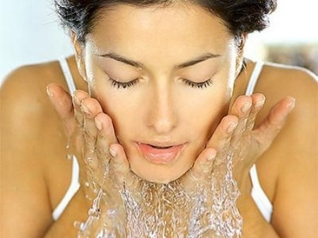 Skin Complexion Best Way to Improve Your Skin Complexion