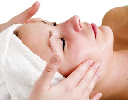 Skin massage Best Way to Massage Your Skin