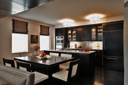 Yin Yang Kitchen Best Way to Create a Yin Yang Kitchen