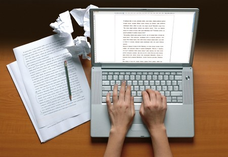 Write Articles Best Way to Write Influencing Articles