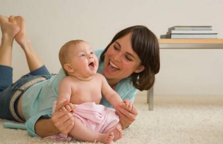 10 month baby Develop Skills Best Way to Help a 10 Month Old Baby Learn and Develop Skills