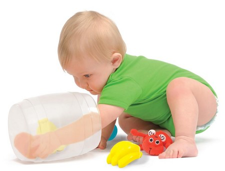 11 month baby Develop Skills 1 Best Way to Help a 11 Month Old Baby Learn and Develop Skills