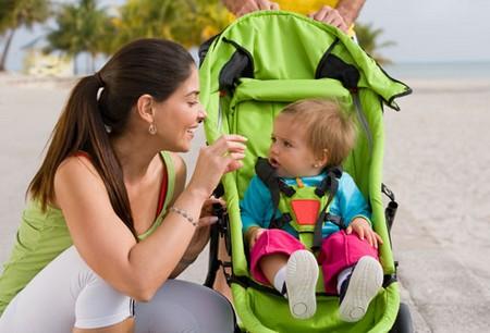 11 month baby Develop Skills Best Way to Help a 11 Month Old Baby Learn and Develop Skills
