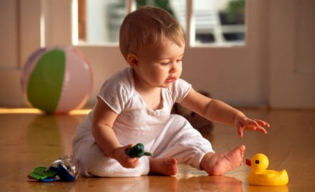 12 month baby Develop Skills 1 Best Way to Help a 12 Month Old Baby Learn and Develop Skills