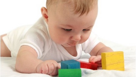 8 month baby Develop Skills Best Way to Help a 8 Month Old Baby Learn and Develop Skills