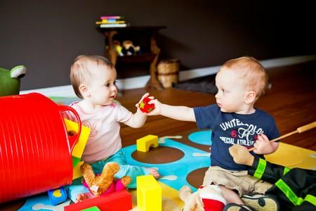 Baby's Social Development 1 Best Way to Understand Your Baby's Social Development in the Second Year