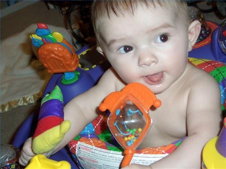 Baby's Social Development Best Way to Understand Your Baby's Social Development in the Second Year