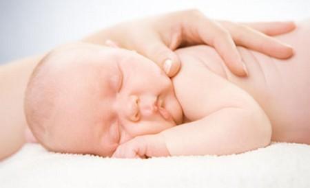 Baby Sleep 1 Best Way to Help Your Baby Sleep