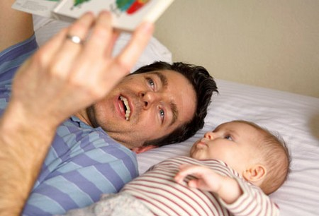 Communicate with Baby 11 Best Way to Communicate with Your Baby