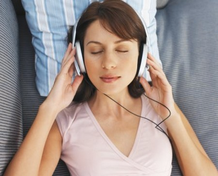 De Stress with Music Best Way  to De Stress with Music